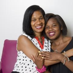 My Ovarian Cancer Has Come Back Target Ovarian Cancer